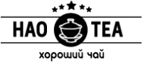 Интернет-магазин чая HaoTea